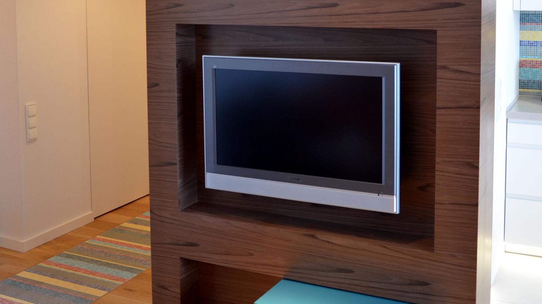 panel_tv